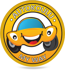 Autokoulu My Way